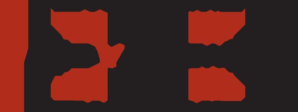 Bouwwerken Vandewiele